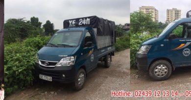 taxi-tai-cho-hang-gia-re
