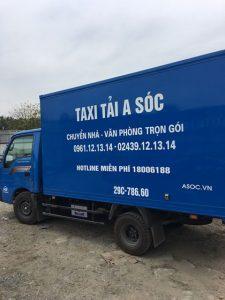 cho-thue-taxi-tai-uy-tin-gia-re