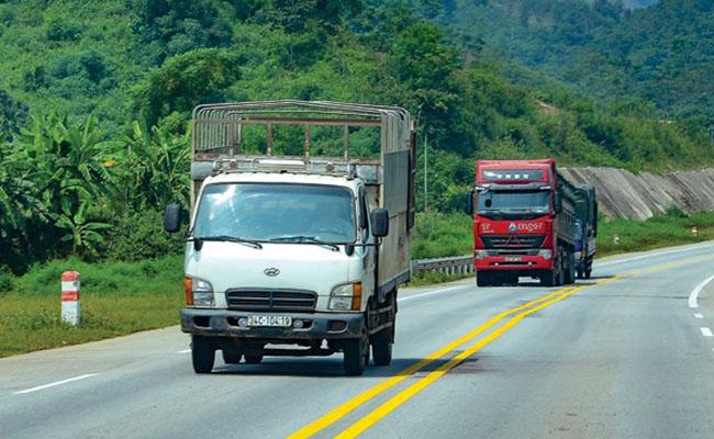 Dịch vụ thuê taxi tải ở Hải Dương đang rất phát triển