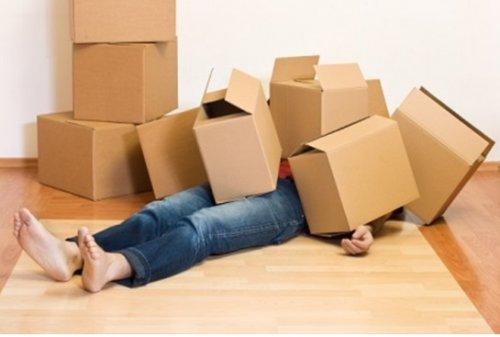 Cần lên kế hoạch chuyển nhà từ trước