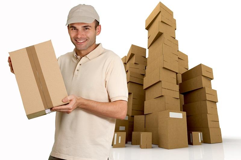 Xác định trọng lượng đồ đạc để thuê phương tiện phù hợp