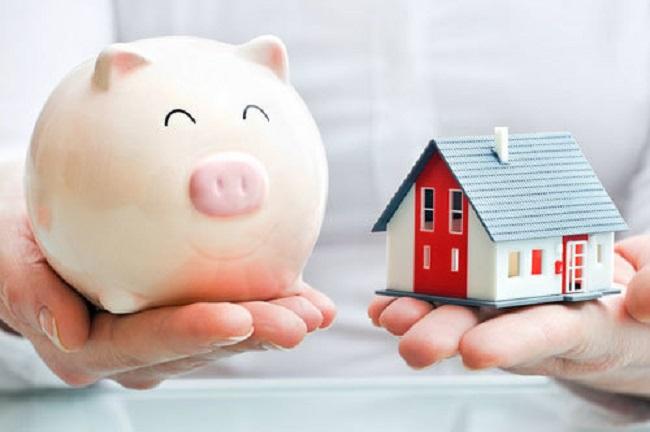 Các mẹo tiết kiệm tiền khi chuyển nhà