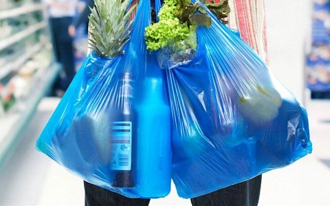 Cách tái chế túi nilon thành vật dụng hữu ích, giúp bảo vệ môi trường