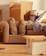 Chi tiết cách đóng gói quần áo khi chuyển nhà nhanh gọn lẹ