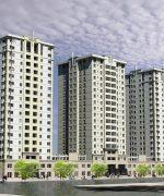 Hướng dẫn cách xem hướng nhà khi mua chung cư