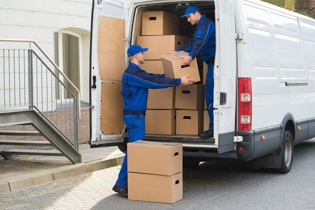 Những điều bạn nên hỏi dịch vụ chuyển nhà trước khi thuê