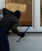 Đề phòng và cảnh giác trộm ghé thăm khi chuyển nhà