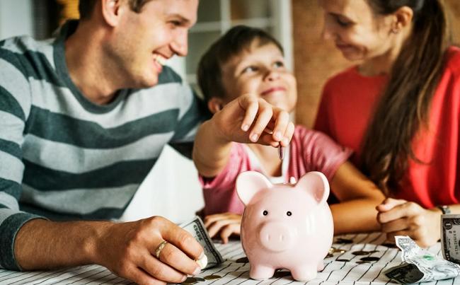 Đảm bảo nguồn tài chính