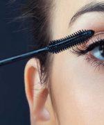 Mascara có hạn sử dụng rất ngắn nên được thay mới thường xuyên