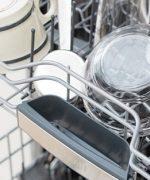 5 lưu ý sử dụng máy rửa chén chị em nội trợ nên biết