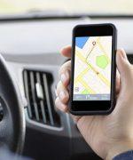 Nên tắt các kết nối như Bluetooth, 3G, GPS hay Wi-Fi khi không sử dụng đến