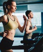 Rèn luyện và tập thể dục thường xuyên