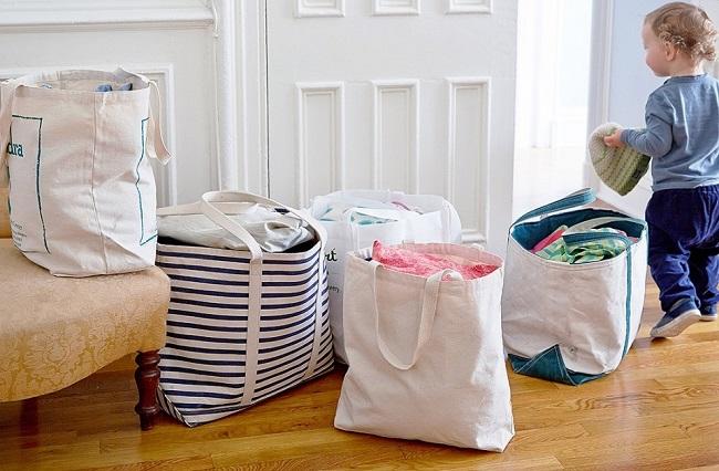 Một số cách giúp bạn thanh lý đồ chuyển nhà hiệu quả
