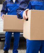 Dịch vụ chuyển nhà chung cư chuyên nghiệp giúp tiết kiệm thời gian và đảm bảo an toàn đồ đạc